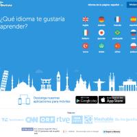 Busuu - Aprende idiomas online