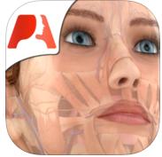 Pocket Anatomy (Profesor)