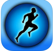 Bleep Test FREE (Course Navette)