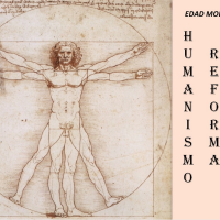 Humanismo, Reforma y Renacimiento