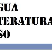 Lengua y Literatura. 1º ESO