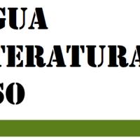 Lengua y Literatura. 2º ESO