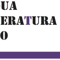 Lengua y Literatura. 4º ESO