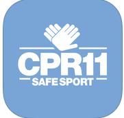 Cpr11, Pasos masaje cardio-respiratorio