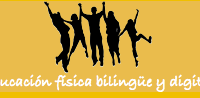 Bilingual and Physcal Education