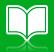 Mejorando la comprensión lectora