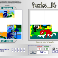 Puzles_16