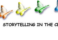 Story Arts