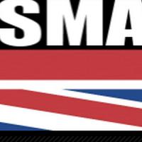 The EFL SMARTblog