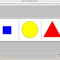 Conceptos básicos (Jclic)