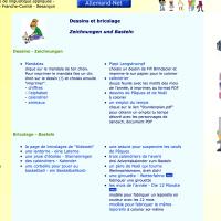 Deutsche Kultur- Allemand-Net
