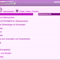 Medienwerkstatt-Deutsch