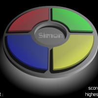 Simon Says...