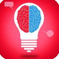 Brainfeed - Educational Videos for Kids