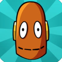 BrainPOP feature movie