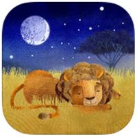 Good night safari