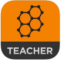 Socrative-Apps para cear pruebas para el alumnado