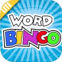Word Bingo Lite