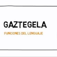 Las funciones del lenguaje
