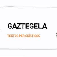 Textos periodísticos 1