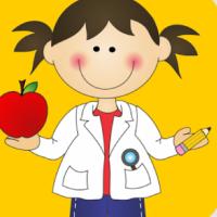 Heavy or Light - Kids science