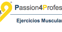 P4P Entrenamiento Muscular