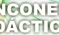 Rincón didáctico - Ciencias Sociales