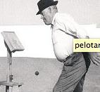 La Pelotamano