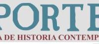 Revista Aportes