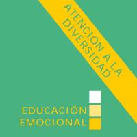 Educación Emocional manual para la ESO