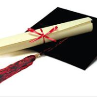 Recursos académicos - Sociales