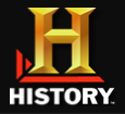 World War II - History Channel