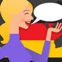 Deutsch lernen mit Easy lang pro