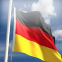 Deutsch lernen Pro
