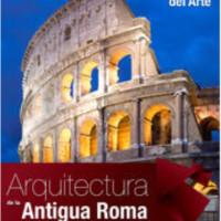 Arquitectura de la Antigua Roma