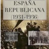España republicana (1931-1936)