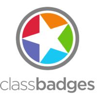 Herramienta: Classbadges