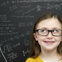 Vídeo: Educación Emocional