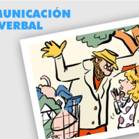 Comunicación no verbal y empatía