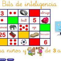 Bits de inteligencia (básicos)