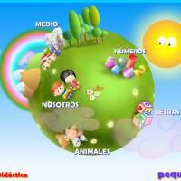 PequeTic