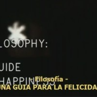 Epicuro y la felicidad