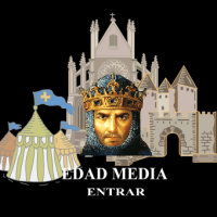 La Edad Media- Agrega