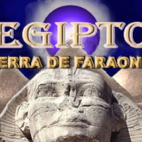 Egipto- Tierra de Faraones
