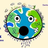 El cuidado del medio ambiente empieza por casa