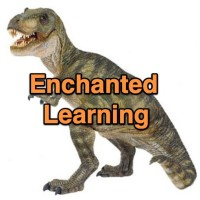 enchantedlearning.com animals