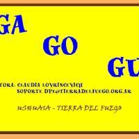 Ga-go-gu