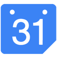 Herramienta: Google Calendar