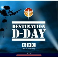 SOE Quiz: Destination D-Day  BBC History