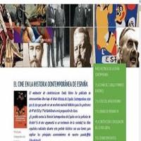 Cine e Hª de España